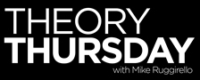 Watch TheoryThursday - Live Professional Musicians